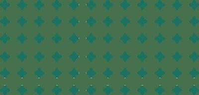 pattern 3 -