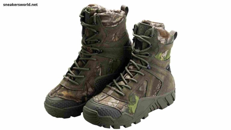 free soldier boots review images : sneakrsworld
