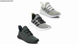 adidas kaptir review
