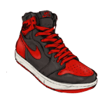 Fizik Tempo R5 Overcurve Cycling Shoe
