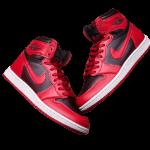Air Jordan 1 Retro High 85 removebg preview 1 -