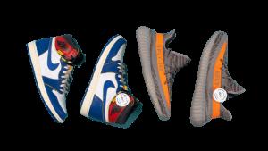 Ebay Sneakers 2 removebg preview 1 -