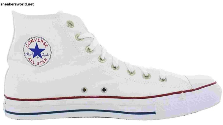 One of the Best Casual Sneakers for Men ,Men's Chuck Taylor All Star Core Hi