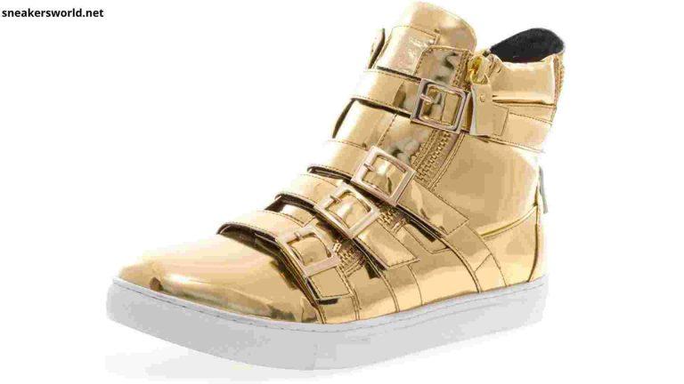best casual sneakers for men