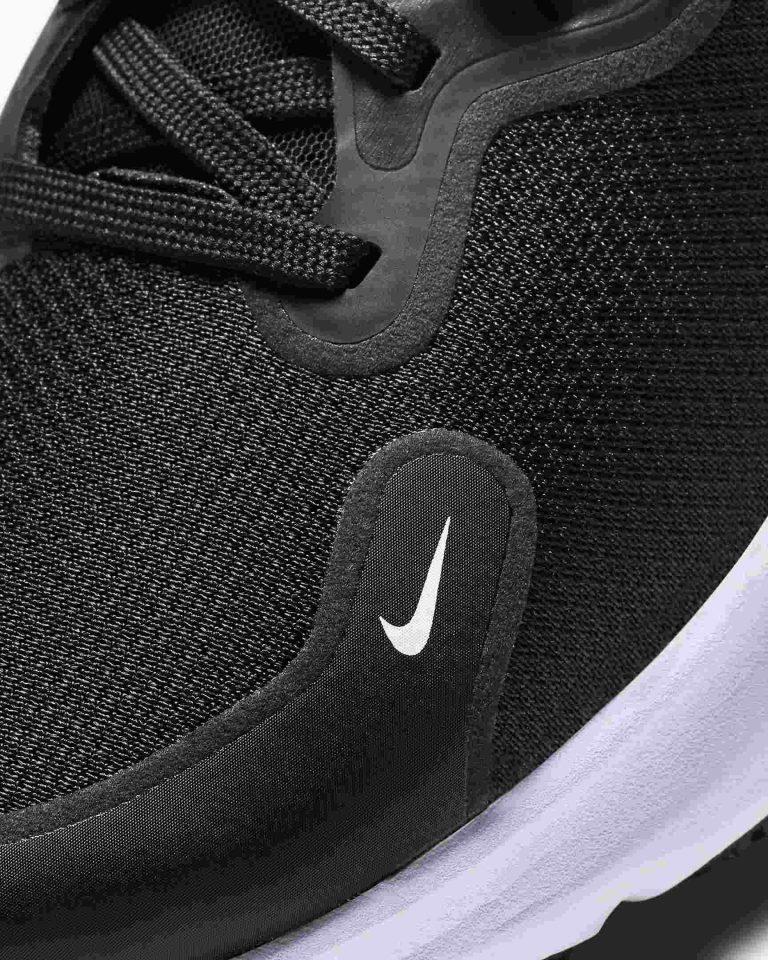 react miler running shoe jf5TG3 4 compressed -